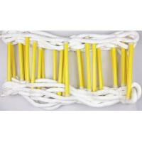 Wholesale Insulated soft ladder with 20m from china suppliers