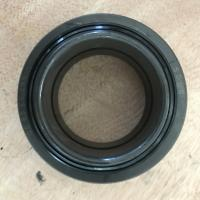 Buy cheap SDLG LG936L wheel loader parts spherical bearing 4021000042 lg936 parts lg936l from wholesalers