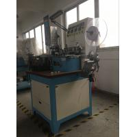 Wholesale Multi Function Ultrasonic Label Cutting Machine 220V/110VAC For Fabric Tape / Safety Belt from china suppliers