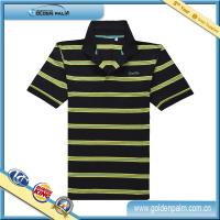 Cheap t shirts for men quality cheap t shirts for men for Polo shirt color combination