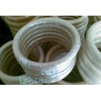 Wholesale Special Stainless Steel Spring Wire for spring in irrigation system from china suppliers