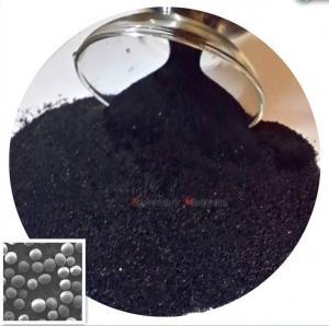 Wholesale Ceramic sand filter media Ceramic sand filter media Ceramic sand filter media from china suppliers