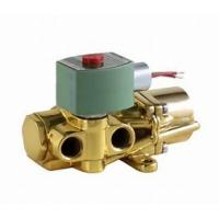 Wholesale ASCO Solenoid Valve X/Y Series from china suppliers