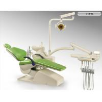 Buy cheap Durable ABS Plastic Portable Micro Dental Chair Units PU Cushion from wholesalers