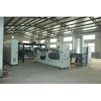 Wholesale APET Sheet Extrusion Line For Thermoforming Application from china suppliers