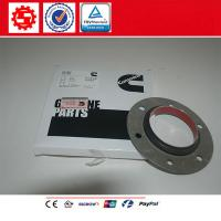 Wholesale Cummins CCEC diesel engine L10 front oil seal 4962745 from china suppliers