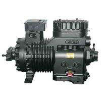 China Semi Hermetic Refrigeration Compressor on sale