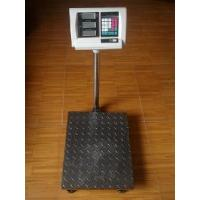 Wholesale Platform Scale Acs-834 from china suppliers