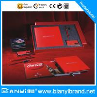 Wholesale Office Stationery Corporate Gift Items from china suppliers