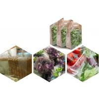 Wholesale Cassava Starch As Biodegradable Plastic BOPLA Compostable Plastic Film from china suppliers