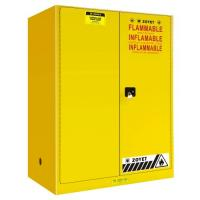 Wholesale Flammable chemical Storage Cabinet hazardous sort from china suppliers