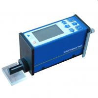 Wholesale Surface Roughness Tester ART200 from china suppliers