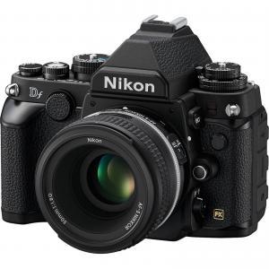 China Nikon J1 10.1 MP Digital Camera - White Kit w/ VR 10-30mm and VR 30-110mm Lenses on sale