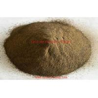 Wholesale Industrial Grade Sodium Alginate  For Paper Making agent  with Yellow Powder from china suppliers