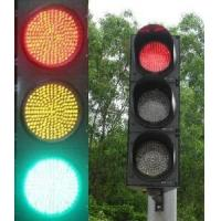 Wholesale LED Traffic Light (JTD-303LED) from china suppliers