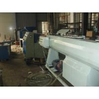 Buy cheap Tube PVC Manufacturing Machine Plant from wholesalers