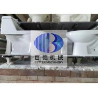 Wholesale Tunnel Kiln Sisic Beam High Temperature Resistance No Bending Deformation from china suppliers
