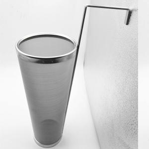 Wholesale Stainless Steel 304 Home Brewing 0.5mm Beer Filter Tube from china suppliers
