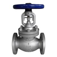 Quality Lining Globe Valves for sale