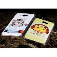 Wholesale Lenovo Cartoon Mobile Phone Cases from china suppliers