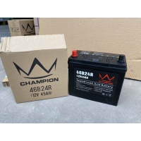 Wholesale Automotive CCA 70AH Rechargeable Lead Acid Battery 6FM70 from china suppliers
