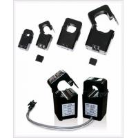 Buy cheap Current transformer from wholesalers
