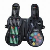 Wholesale Watercolor set, easy to carry from china suppliers