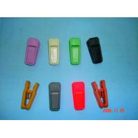China Clothes Peg, Clothes Clip, Clothespins, Finger Clips (LD-L008) on sale