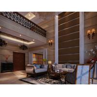 Buy cheap Architectural Rendering from Wholesalers