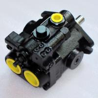 Wholesale Parker Denison Piston Type Pump PV6-1R1D-C02 With Reliable Performance from china suppliers