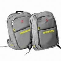 Wholesale Promotional Computer Backpacks, PC from china suppliers