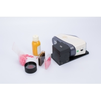 Wholesale D/8° Optical Geometry Ys3060 3nh Spectrophotometer from china suppliers