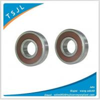 Wholesale 6209-2RS1 bearing 45x85x19mm from china suppliers