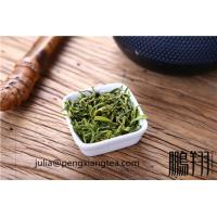 Wholesale Green Tea |Peng Xiang 256g Box Packaged Frist Grade Chinese Roasted  Vitamin K Green Tea from china suppliers