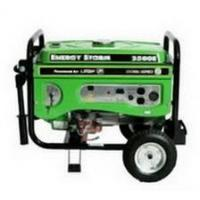 Wholesale Lifan Generators from china suppliers