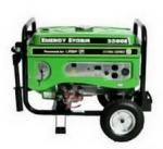 Wholesale Llifan 2200 watt Portable Generators from china suppliers
