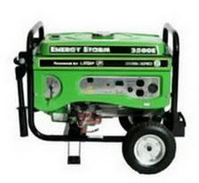 Quality Llifan 2200 watt Portable Generators for sale