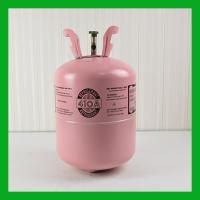 Wholesale R410a Refrigerant Gas Hot Selling in China from china suppliers