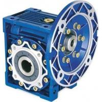 Wholesale NMRV110 variator speed reducer worm drive gearbox manufacturers in China from china suppliers