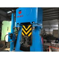 China C88K-25kJ Hydraulic Drop Forging Hammer/ Die Forging Hammer  work in Vietnam  for Pliers/Pincers Forging on sale