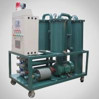 Wholesale Portable Gear Oil Purifier from china suppliers