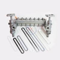 Wholesale Sight Glass Type Level Gauge from china suppliers