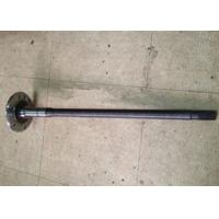 Wholesale Black Steel Rear Automotive Axle Shaft For Toyota Hilux 2004 OEM NO 42311-0K010 from china suppliers