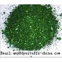 Wholesale Disperse dyes, acid dyes, basic dyes, reactive dyes from china suppliers
