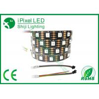 Wholesale Brightest Dimmable 5050 Smd LED Strip Microcontroller For Decoration 14MM 60MA from china suppliers