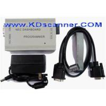Wholesale NEC programmer,Diagnostic scanner,auto parts,Maintenanc,Diagnosis,x431 ds708 from china suppliers