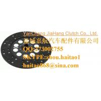 Buy cheap 331008416 - Clutch Disc from wholesalers