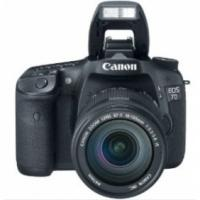 Wholesale Canon EOS 7D 18 MP CMOS Digital SLR Camera with 3-inch LCD from china suppliers