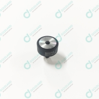 Wholesale Tungsten Steel XPF SMT Nozzles 3.7G FUJI Nozzle from china suppliers