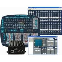 Wholesale Tiger/stage light controller/DMX controller from china suppliers